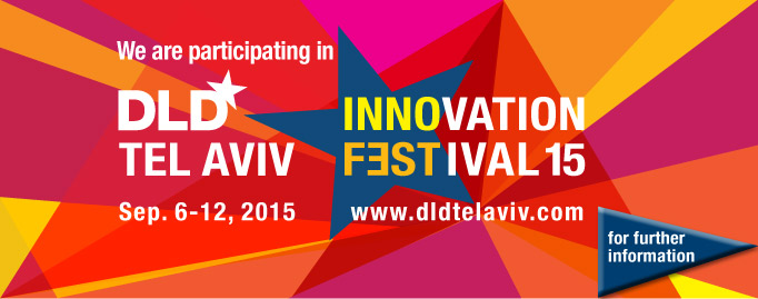 From StartUp nation to EdTech nation – a DLD Meetup