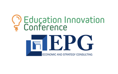 Education Innovation Conference 2017