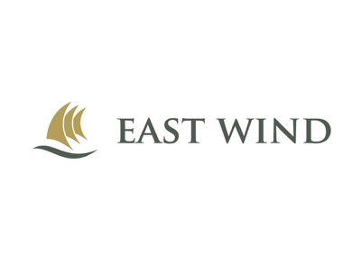 EastWind Advisors