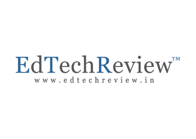 EdTech Review, India