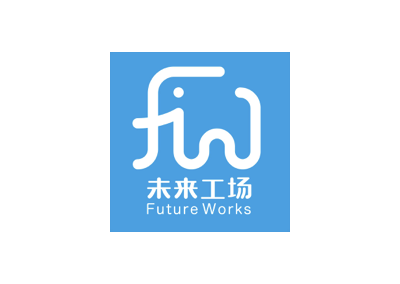 FutureWorks, China